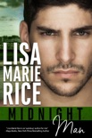 Midnight Man book summary, reviews and downlod