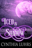 Iced in Shadow book summary, reviews and downlod