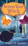 Seven-Year Witch book summary, reviews and download