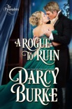 A Rogue to Ruin book summary, reviews and downlod