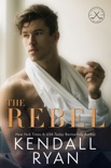 The Rebel book synopsis, reviews
