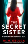 The Secret Sister book synopsis, reviews