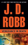 Vengeance in Death book summary, reviews and downlod