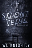 Silent Crime book summary, reviews and downlod