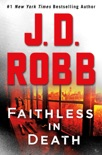 Faithless in Death book summary, reviews and download