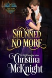 Shunned No More book summary, reviews and download