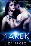 Marek book summary, reviews and download