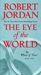 The Eye of the World book summary, reviews and download