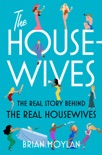 The Housewives book summary, reviews and download