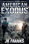 American Exodus book summary, reviews and download