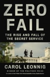 Zero Fail book summary, reviews and download