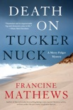 Death on Tuckernuck book summary, reviews and download