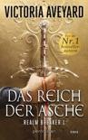 Das Reich der Asche - Realm Breaker 1 book summary, reviews and downlod