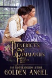 Benedict's Commands book summary, reviews and downlod