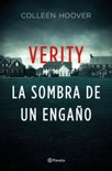 Verity. La sombra de un engaño (Edición mexicana) book summary, reviews and downlod