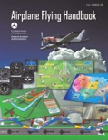 Airplane Flying Handbook e-book