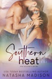 Southern Heat book summary, reviews and downlod