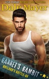 Garret's Gambit book summary, reviews and download