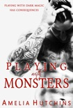 Playing with Monsters book summary, reviews and downlod