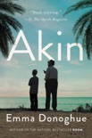 Akin book summary, reviews and download
