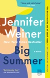 Big Summer book summary, reviews and download