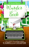 Murder by the Book book summary, reviews and downlod