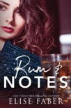 Rum and Notes book summary, reviews and download