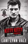 Kitty Kitty book summary, reviews and downlod