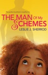 The Man of My Schemes book summary, reviews and downlod