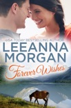 Forever Wishes book summary, reviews and downlod