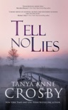 Tell No Lies book summary, reviews and download
