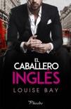 El caballero inglés book summary, reviews and downlod