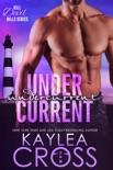 Undercurrent e-book Download