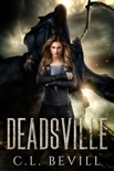 Deadsville book summary, reviews and downlod