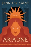 Ariadne book summary, reviews and download