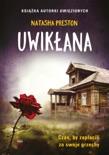 Uwikłana book summary, reviews and downlod