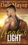 Logan's Light book summary, reviews and download
