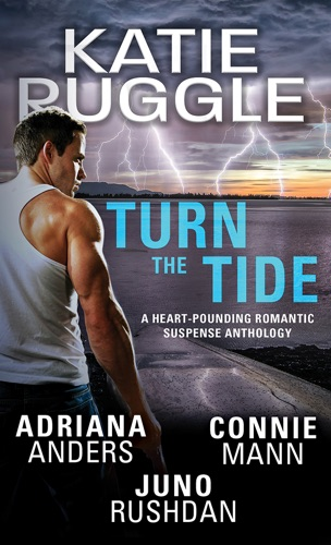 Turn the Tide by Sourcebooks, Inc. book summary, reviews and downlod