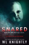 Snared book summary, reviews and downlod