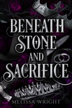 Beneath Stone and Sacrifice book summary, reviews and downlod