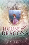 House of Dragons book summary, reviews and downlod