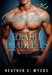 Summertimes & Trade Deadlines book summary, reviews and downlod
