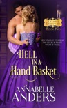 Hell In A Handbasket book summary, reviews and downlod