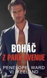 Boháč z Park Avenue book summary, reviews and downlod