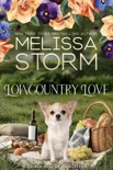 Lowcountry Love book summary, reviews and downlod