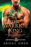 The Warrior King book summary, reviews and download