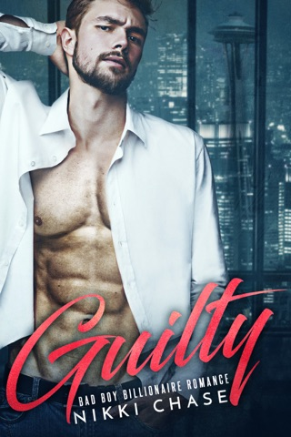 Guilty by Black Marble Publishing book summary, reviews and downlod