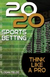 20/20 Sports Betting book summary, reviews and download