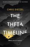The Theta Timeline book summary, reviews and downlod