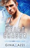 The Heart Chaser book summary, reviews and downlod